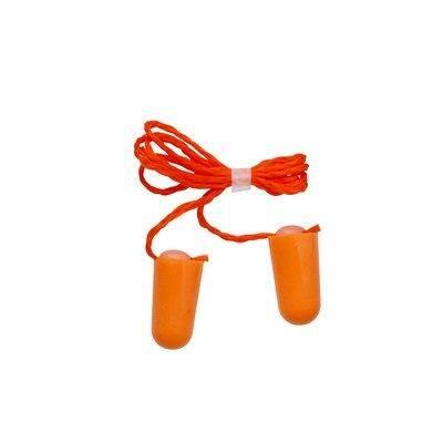 3M1110 Zatyczki ze sznurkiem