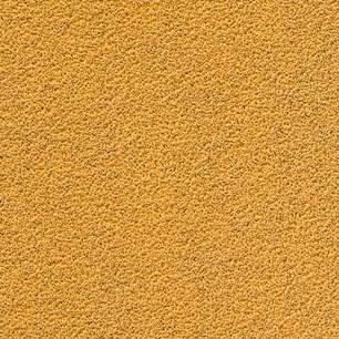 Gold rolka 115x25m P240