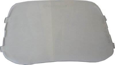 3M776000 Zewn. szybka Speedglas (10szt)