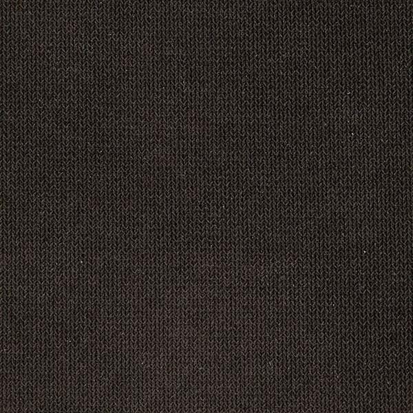 MIRKA Abralon krążek na gąbce 77mm P360