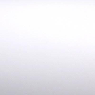 3M1080-M10 Wrap Film 1,52x25m White Matte