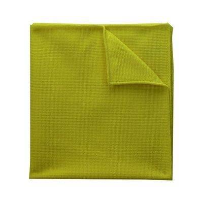 3M2010 Ścierka Scotch-Brite 36x32 cm żółta