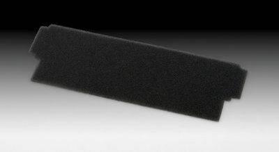3M TR-3600 Filtr wstępny do Versaflo (10 szt.)