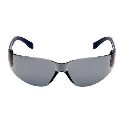 3M2721 Okulary ochronne szare