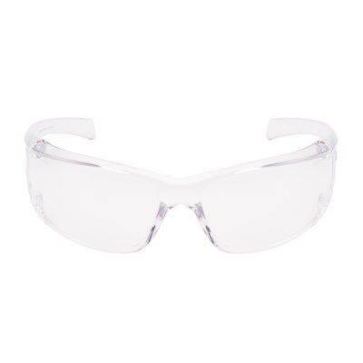 3M71512 Okulary Virtual AP