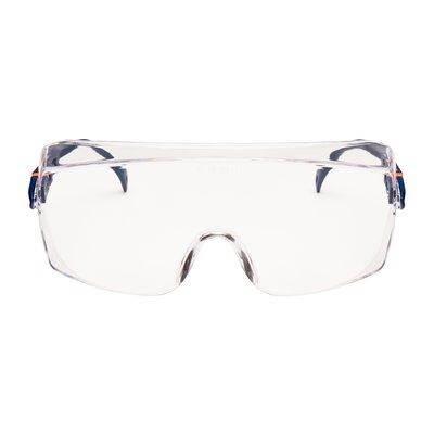 3M2800 Okulary ochronne na okulary korekcyjne