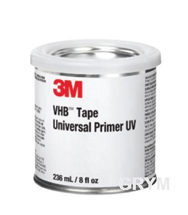 3M94UV Universal Primer UV 236ml