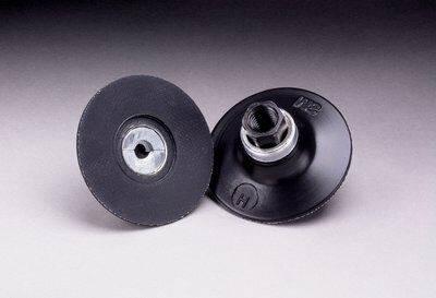 3M45096 Podkładka mocująca Roloc 50mm Hard