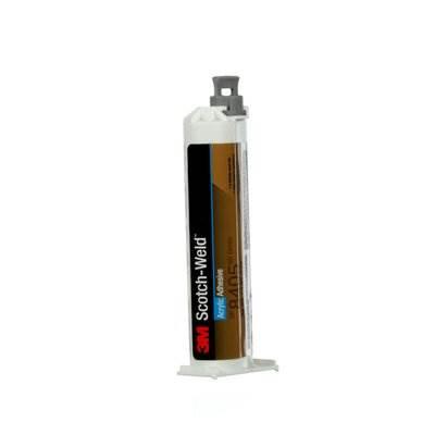 3MDP8405NS Klej akrylowy 45ml