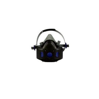 3MHF-802 Półmaska ochronna roz. M