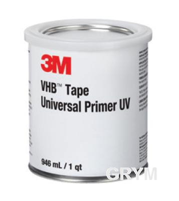 3M94UV Universal Primer UV 0,946l