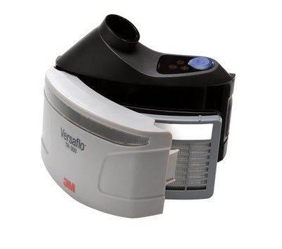 3MTR3822E Filtr p/pyłowy przed kwaśnymi gaz.
