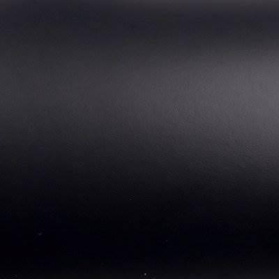 3M1080-M12 Scotchprint 1,52x25m Matte Black