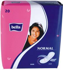 BELLA NORMAL 1/20