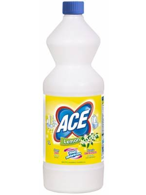 ACE LEMON 1L