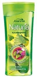 JOANNA SZAMP. Z BRZOZĄ 200ML