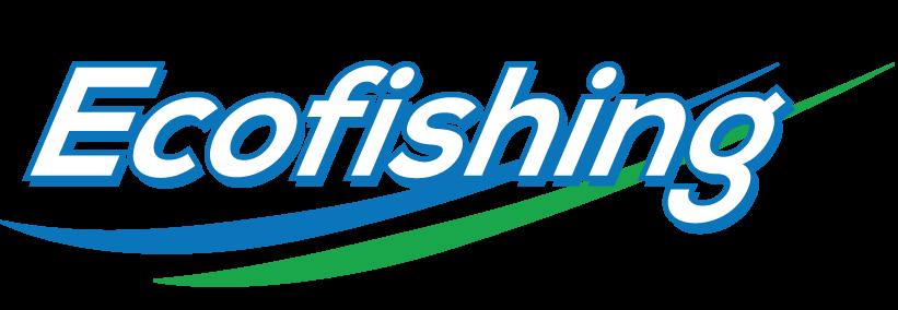 ecofishing