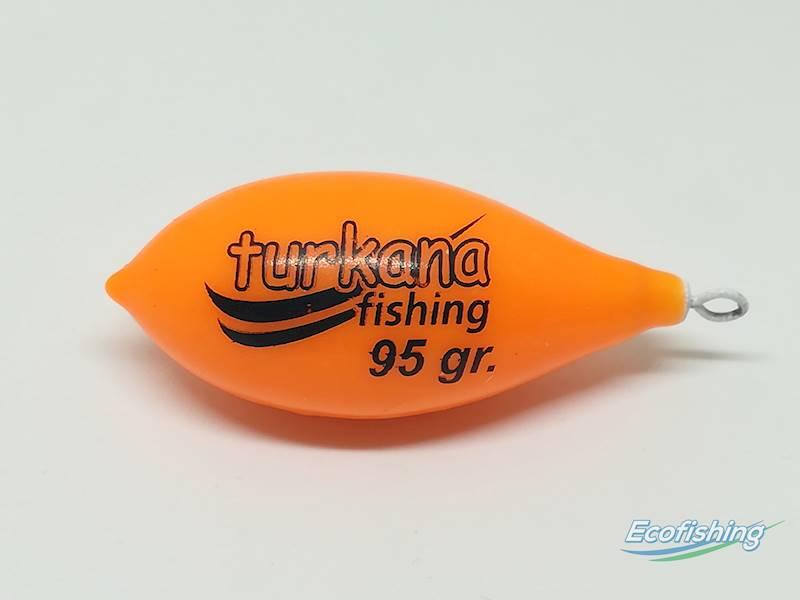 c. portugal/MP/pomarańczowy/fosfo/K/95 g