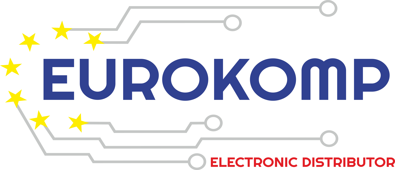eurokomp