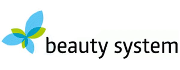BeautySystem_JPG.JPG