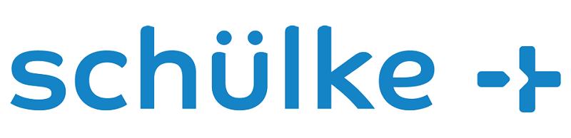 bskit-logo-nostrap.png