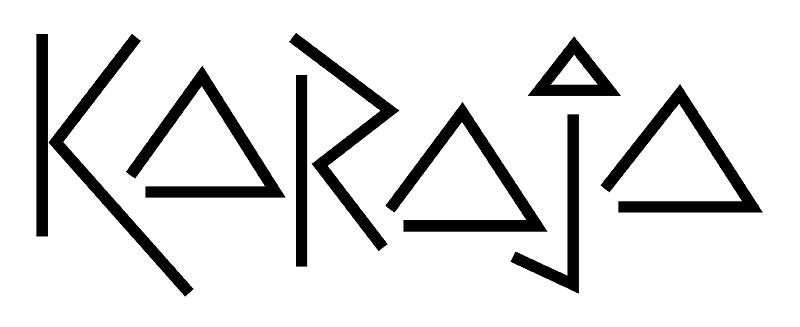karaja-LOGO1.jpg