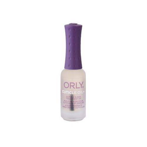ORLY Cuticle Oil Plus+  9ml.