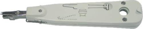 Narzędzie uderzeniowe KRONE 185mm