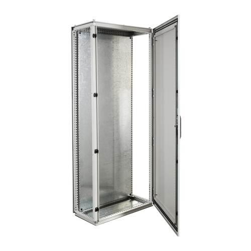 Argenta Plus 1800x600x400mm drzwi pełne IP55