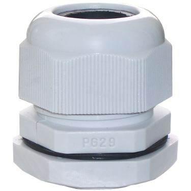 Dławik kablowy calowy PG 29mm IP67