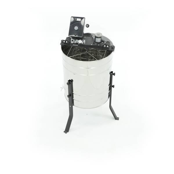Miodarka 4 plastr. diag. el. Fi 500 r.WL,LN Basic