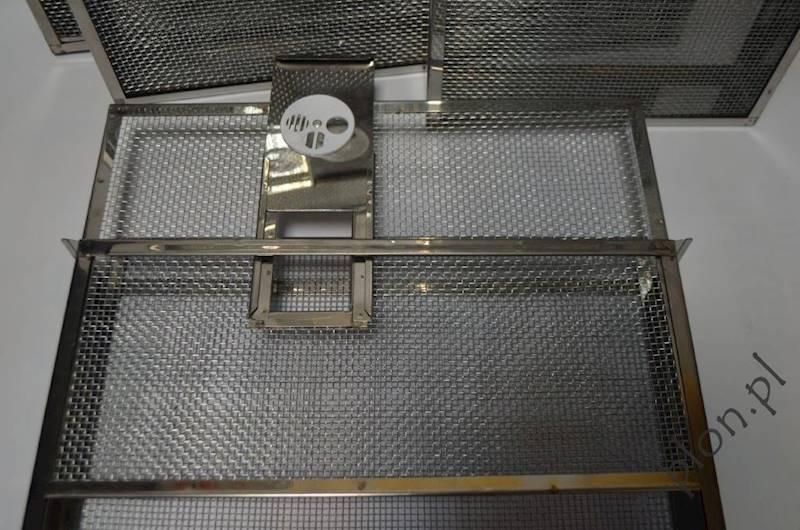Izolator metalowy wielkopolski 1R