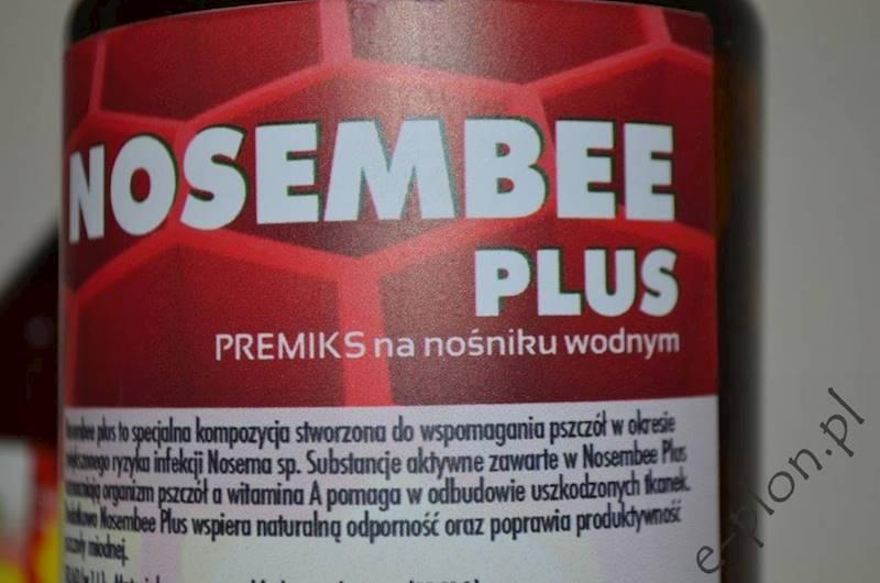 Nosembee Plus 1000 ml / Index 4410