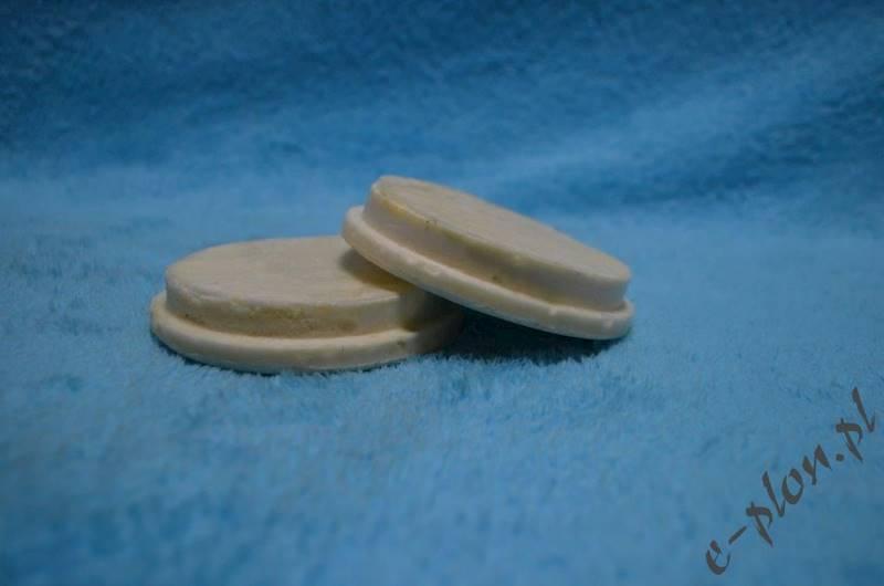 Korek okrągły poliuretanowy