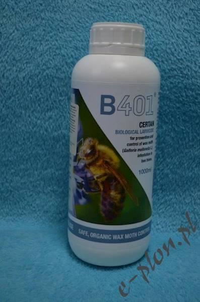 Vita B401 1 L  - płyn