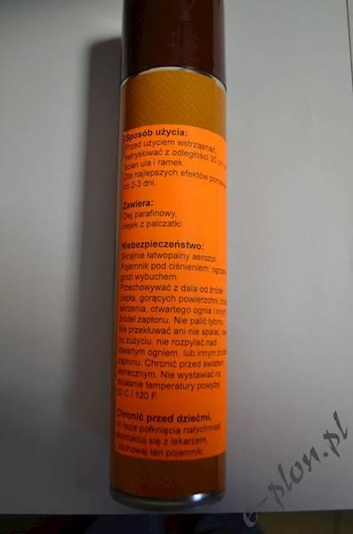 Rojowabik Bee Magnet 300 ml
