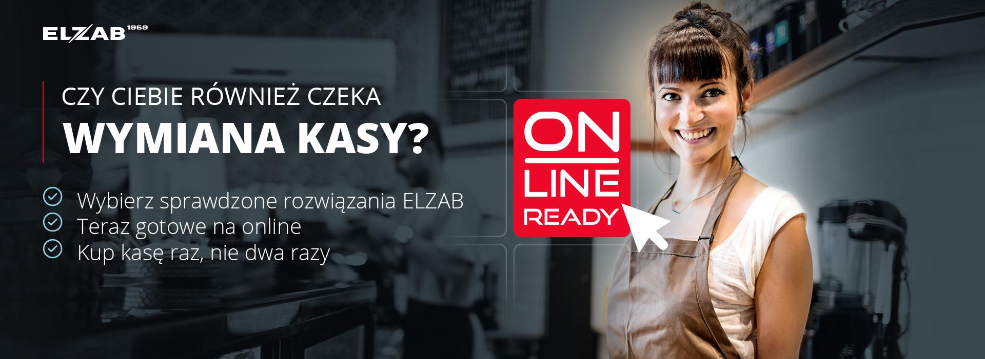 ElzabOnlinReady.jpg