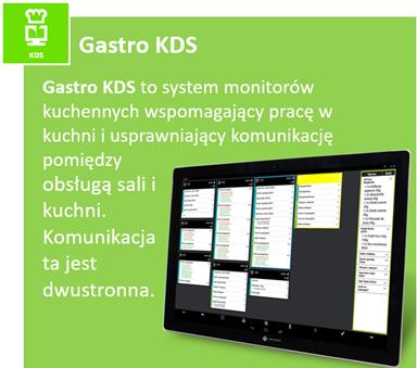 GastroKDS.png