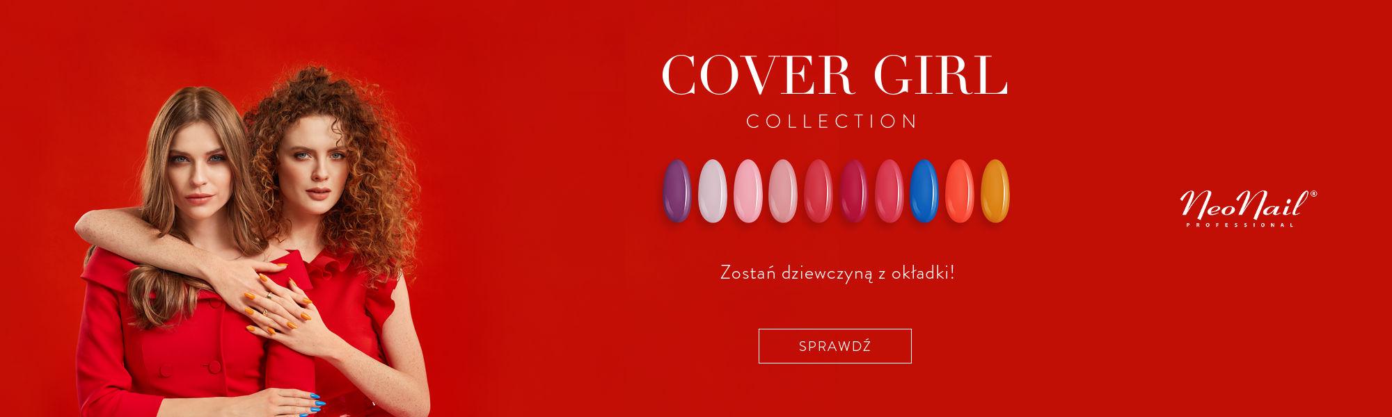 baner-cower-kolekcja-neonail.jpg