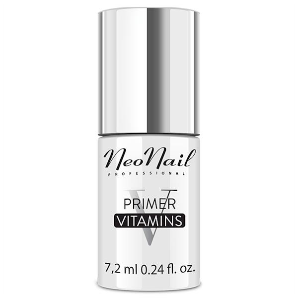 Nail Primer Vitamins 7,2ml NeoNail