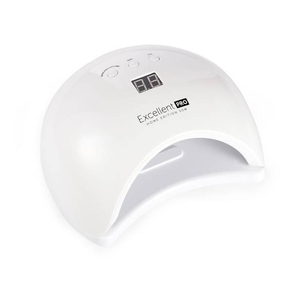 Lampa LED 50W dual premium max