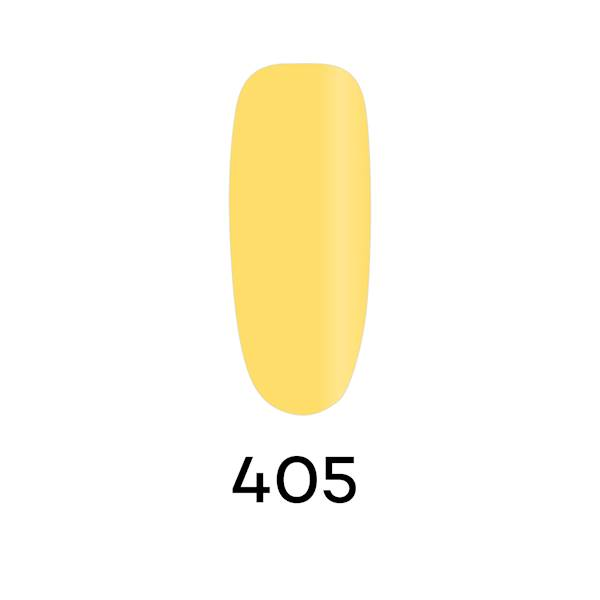 405 Lakier Hybrydowy Julia Nessa 8ml