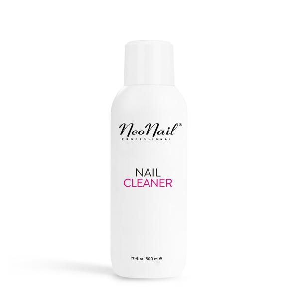 Nail Cleaner NeoNail 500ml