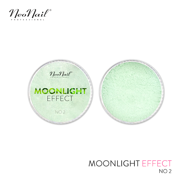 Moonlight Effect 02