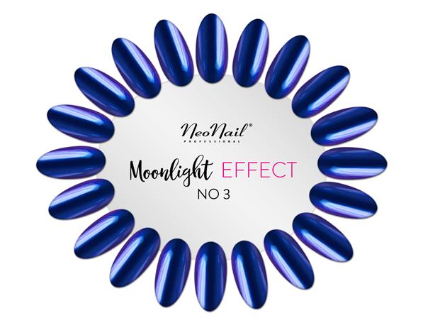 Moonlight Effect 03