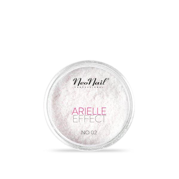 Arielle Effect-multicolor