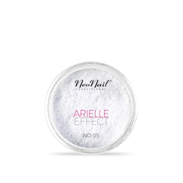 Arielle Effect