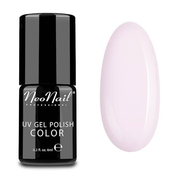 Lakier Hybrydowy 7,2 ml- French Pink Light NeoNail
