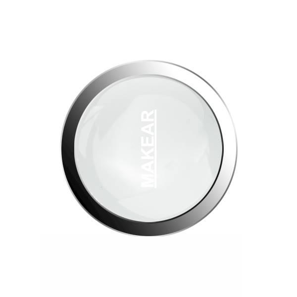 AcrylicGel-Crystal Clear 50 g