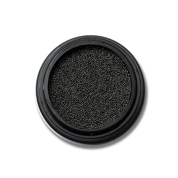 Kawior- Black 0,6mm Julia Nessa